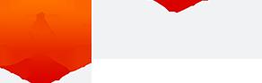 Phoenix Insulation Logo